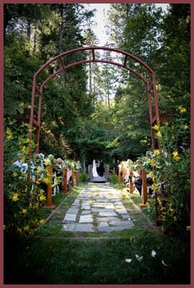 Christmas Tree Farm Weddings.Twain Harte Tree Farm And Wedding Facility